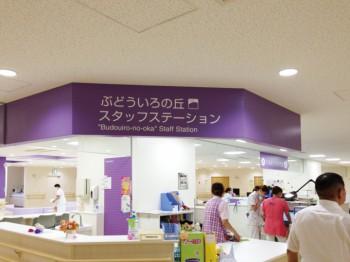9-9四国病院