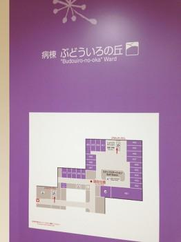 9-10四国病院2